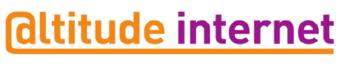 seoinhertfordshire Logo